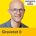 Nomadizers: la web catalana per trobar companys de viatge