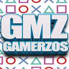 Gamerzos - Análisis