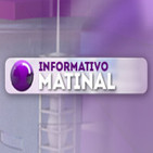 Informativo Matinal