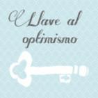 Llave al optimismo