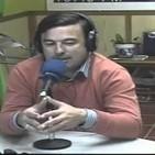 Entrevista a David Gil Concejal PP Los Barrios - Viernes 13 Octubre 2017