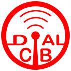 Dial CB