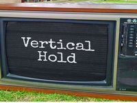 Seven to charge for HD streaming, Aussie piracy figures fall: Vertical Hold Episode 166