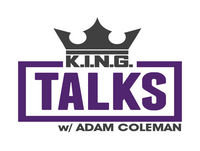 KING Talks Ep 5 | Table Talk