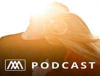 Best of Podcast: Preparing for the Holidays