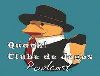 #097 Doki Doki Literature Club! - Quack! Clube de Jogos