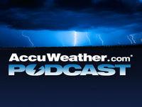 New York City, NY - AccuWeather.com Weather Forecast