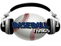 Changeup: Bruce, Davis & the Best Free Agent Pitchers Left