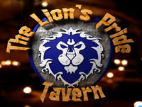 World of Warcraft Lion's Pride Tavern Ep 76