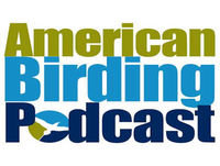 02-06: Winter Birding in Review with Mike Hudson & Tom Reed