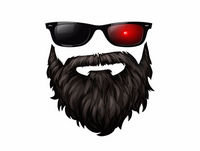 36 - The Romance Episode - The Bearded Geeks Podcast
