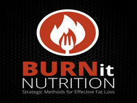 Ep15: What Science says are true Healthy Fats we can refer to as Heart Healthy & Discover if you may be eating th...