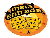 Meia-Entrada Drops 22 - Jake Gyllenhaal, Sebastian Stan e Os Miseráveis
