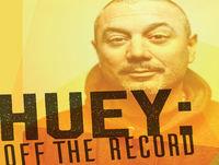 Episode # 22 - Huey Q&A