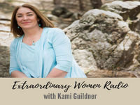 Lauren Casteel: CEO of Women's Foundation of Colorado – 031