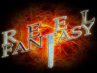 Episode 59 – Tales From Earthsea