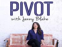 The Million-Dollar, One-Person Business with Elaine Pofeldt
