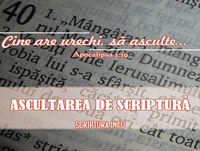 78: Ziua 78, Iov 34-35
