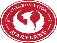 PreserveCast Ep. 33: Revolving Funds, Easements, and D.C. Preservation with the L'Enfant Trust