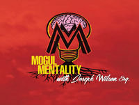 MM 31: Joseph's Mentality Minutes, How Mentoring Can Change Your Life
