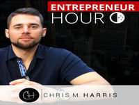 EP127: Where Should You Focus on Your Business? with Pete Williams, Author and Founder of Preneur