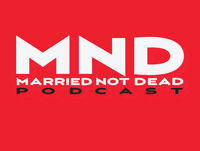Ep. 46 - Are You Meeting Your Partners Expectations Too Much?