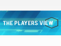 The Players View - Episode 11 - Bonus catch-up with Oakey and Greener!