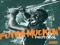 The FuthaMuckin' Beychella Episode