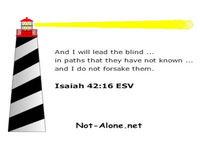 Episode 161 : Fighting the spiritual virus : Ephesians 6:13