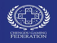 Game Platforms: Inside & Outside China