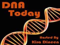 #72 Megan Maxwell on Genomes2People