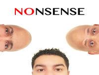 Smooths Wants An Advance On Sex #TNNS340