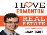 021: City Councillor Andrew Knack's Take On The Future Of Edmonton Development