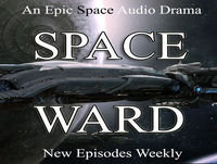 Space Ward Ep. 13
