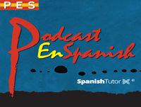 PES Avanzado 028 – La niña bilingüe contra el Spanglish
