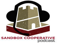 Episode 56 | Dirty Gospel with Vince Anderson