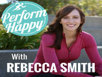 Q&A with Coach Rebecca – Dealing with Sport Injury