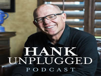 Hank Unplugged: Talking Global Warming, Gender Fluidity, and Group Think with Jay Richards