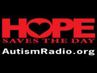 Show#356 Tv Shows & Autism