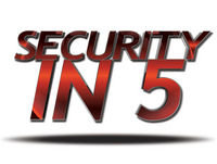Episode 134 - Best Security Practices For Your Browser