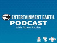 Entertainment Earth Podcast: November 17, 2017