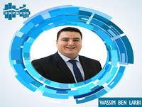 Expresso - Hakim Ben Hammouda 17/10/2017