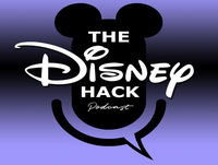 The Disney Hack Episode 21 - 63 Helpful Photography Tips For Your Disney Trips