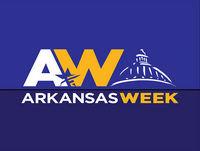Arkansas Week December 15, 2017