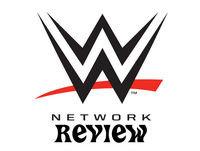 WNR Podcast Extra WWE UK Special