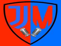 JM Studio #18 Voorbeschouwing Grand Prix Australië