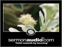 People Pleasers or Servants of Christ?
