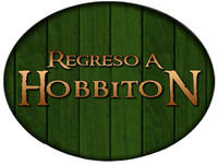 Regreso a Hobbiton