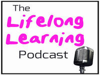 #011 - The Lifelong Learning Podcast (Feat. Marcel Viera)