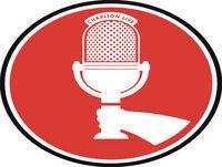 Charlton Live: Sunday 21st January